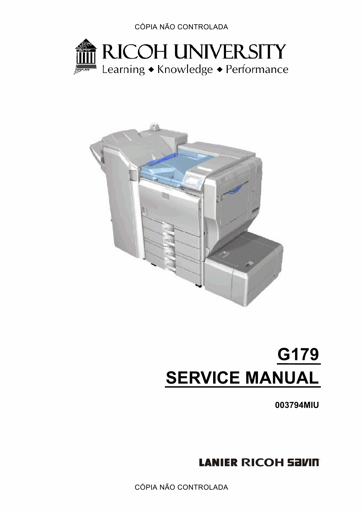 Mercury zephyr service repair manual